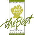 News-Press The Best Salon in SWFL.png
