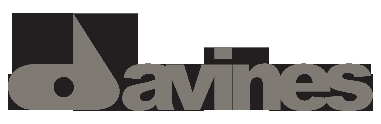 Davines_logo.png
