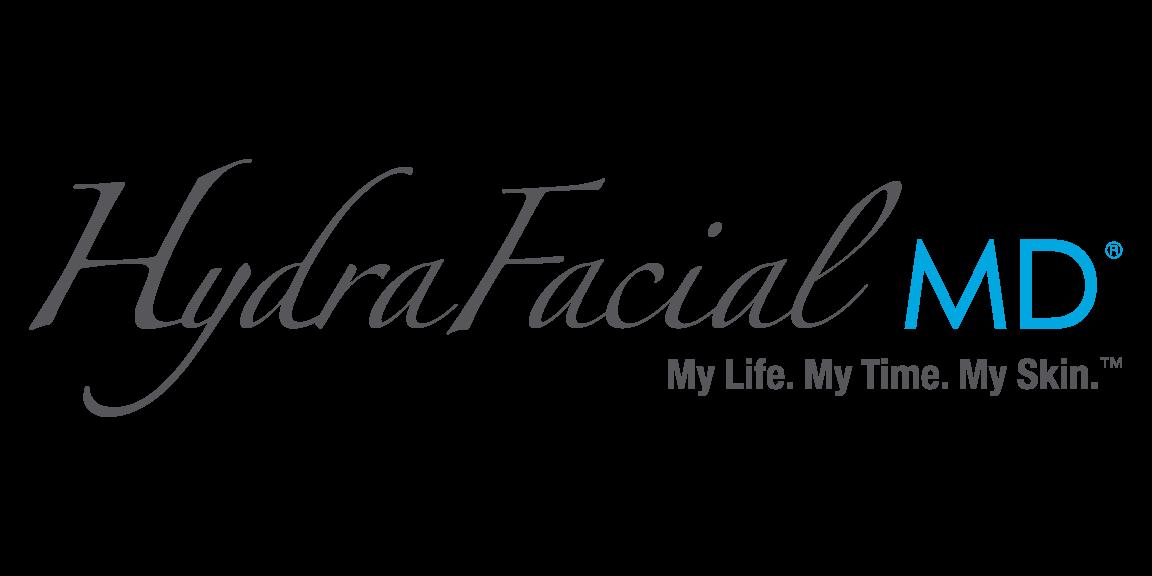 HydraFacial_MD.png