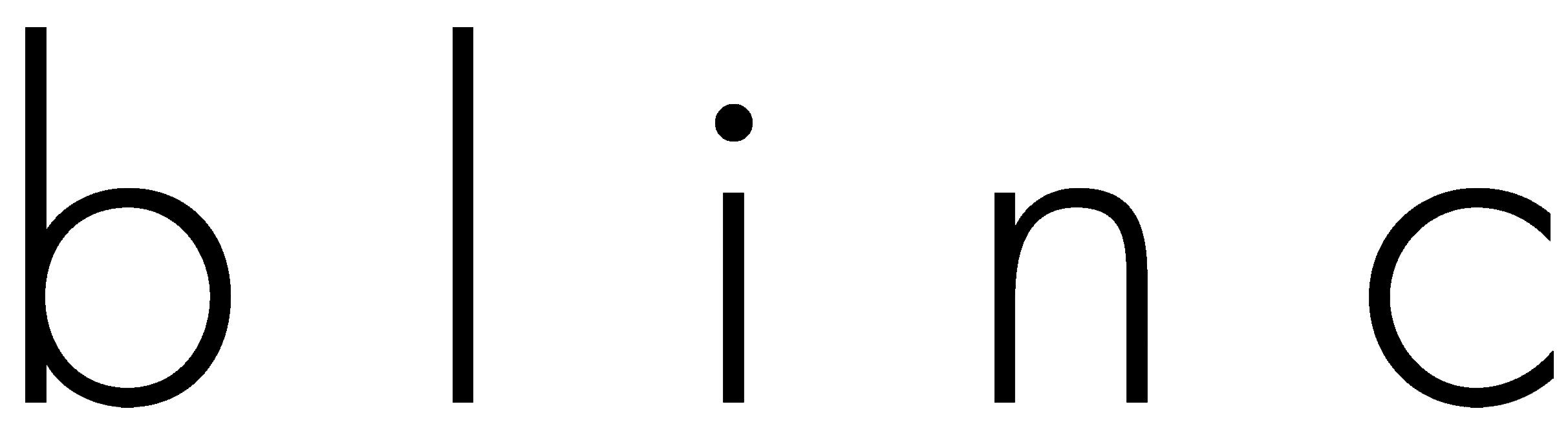 Blinc_logo.png