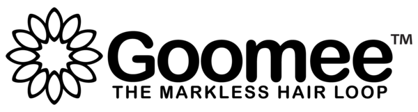 goomee_logo.png