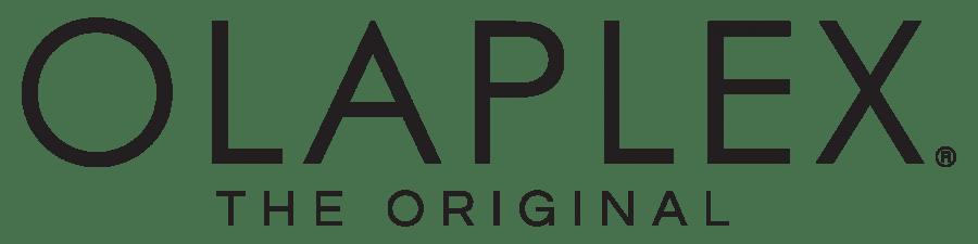 Olaplex_Logo.png