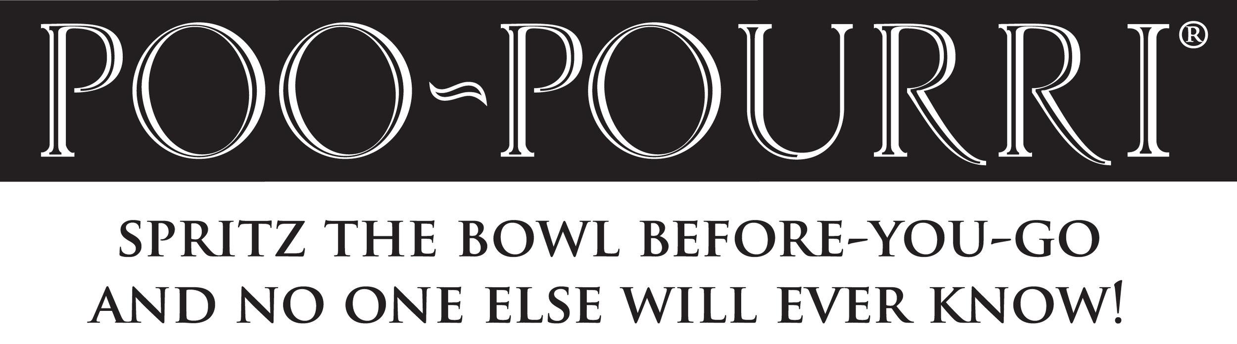 poopourri logo.jpg