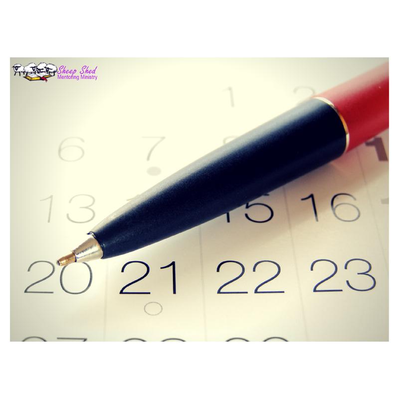 Calendar-design-3.png