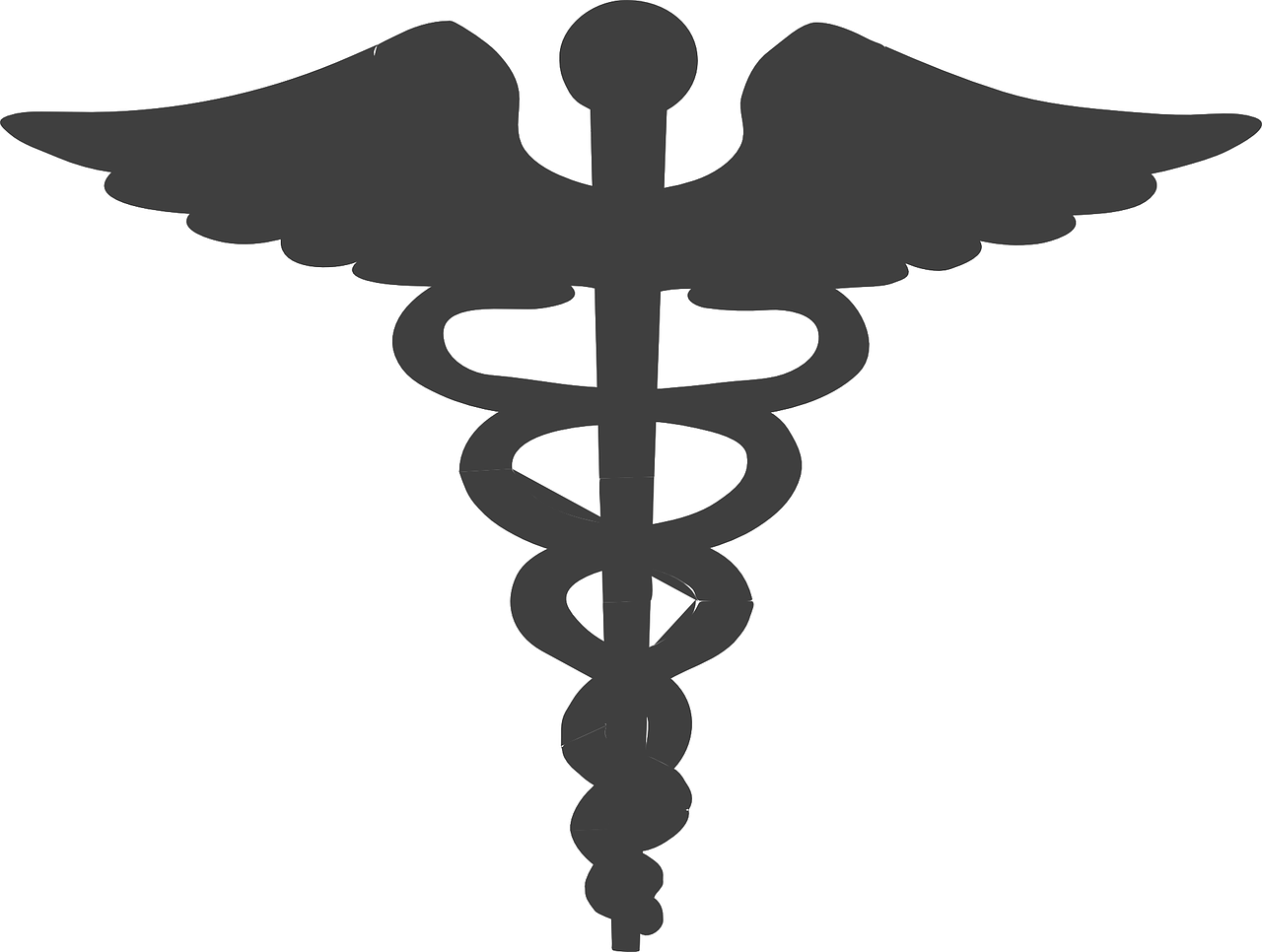 psych symbol.png