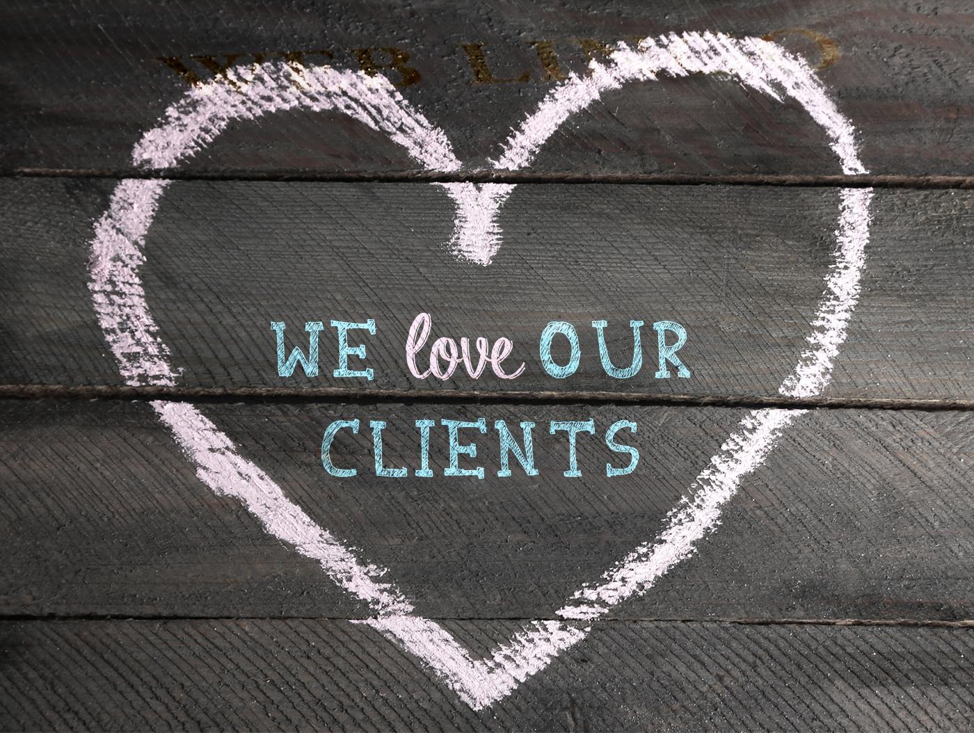 WeLoveOurClients.jpg