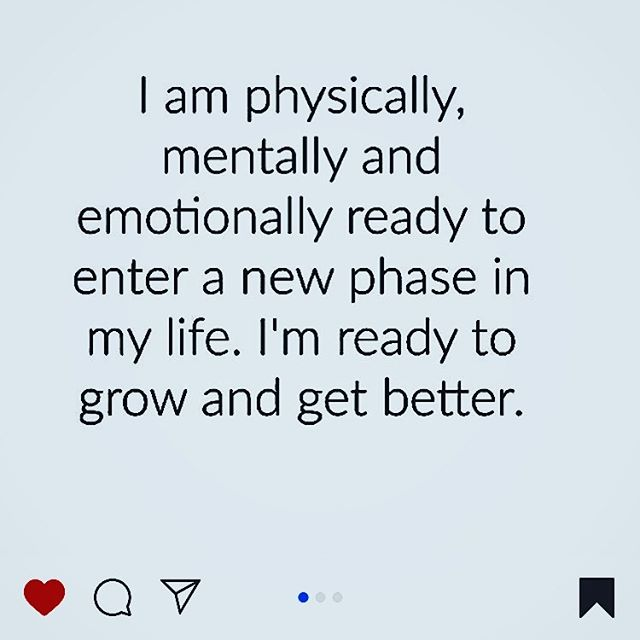 Double click if you agree 😁🏡💚 _____ #physical #mental #emotional #healing #mind #body #soul #growth #selfcare #selflove #newphase #nextchapter #mondaymotivation #thehealinghouse @danielle.1111