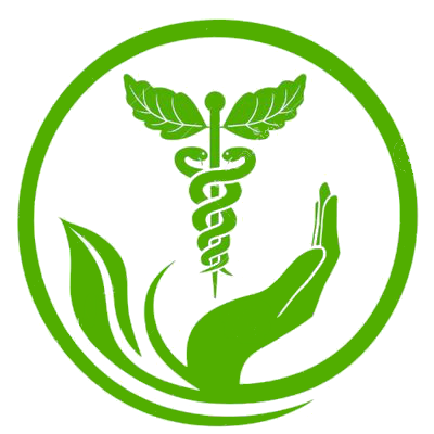 Green Physician Logo.png