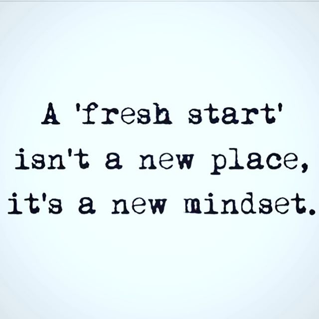 Refresh & Renew. All is mental. 🙂💚✌️🏡 ______ #refresh #renew #freshstart #newmindset #allismental #thehealinghouse #alternative #mentalhealth #integrativepsychiatry #holistic #mentalwellness #psychotherapy #counseling #brainhealth #orlandobrainhealth #thorntonpark #orlando #southjerseybrainhealth #cherryhill #haddonfield #voorhees #moorestown #southjersey