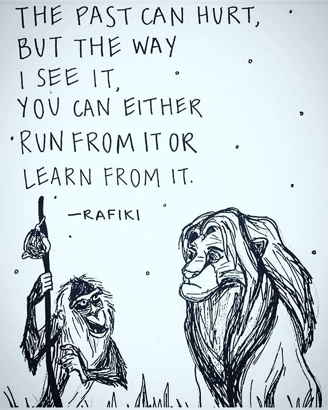 Learn from it 🦁💚 _____ #learnfromit #growth #strides #healing #rafiki #simba #lionking #disney #classic #thehealinghouse #alternative #mentalhealth #integrativepsychiatry #holistic #mentalwellness #psychotherapy #counseling #brainhealth #orlandobrainhealth #thorntonpark #orlando #southjerseybrainhealth #cherryhill #haddonfield #voorhees #moorestown #southjersey