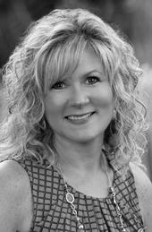 Kelli Kelliher, Founder, Design Quest