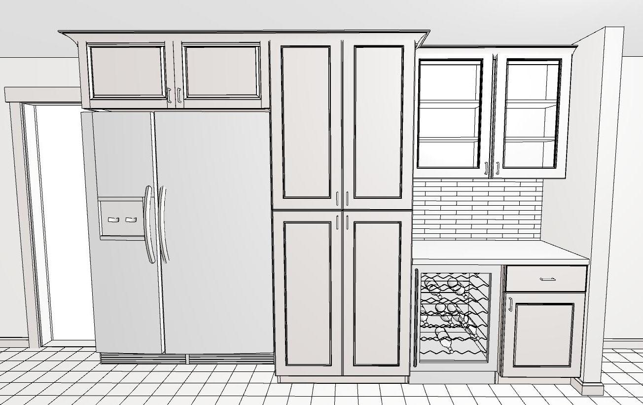 Clancy bev center drawing.jpg