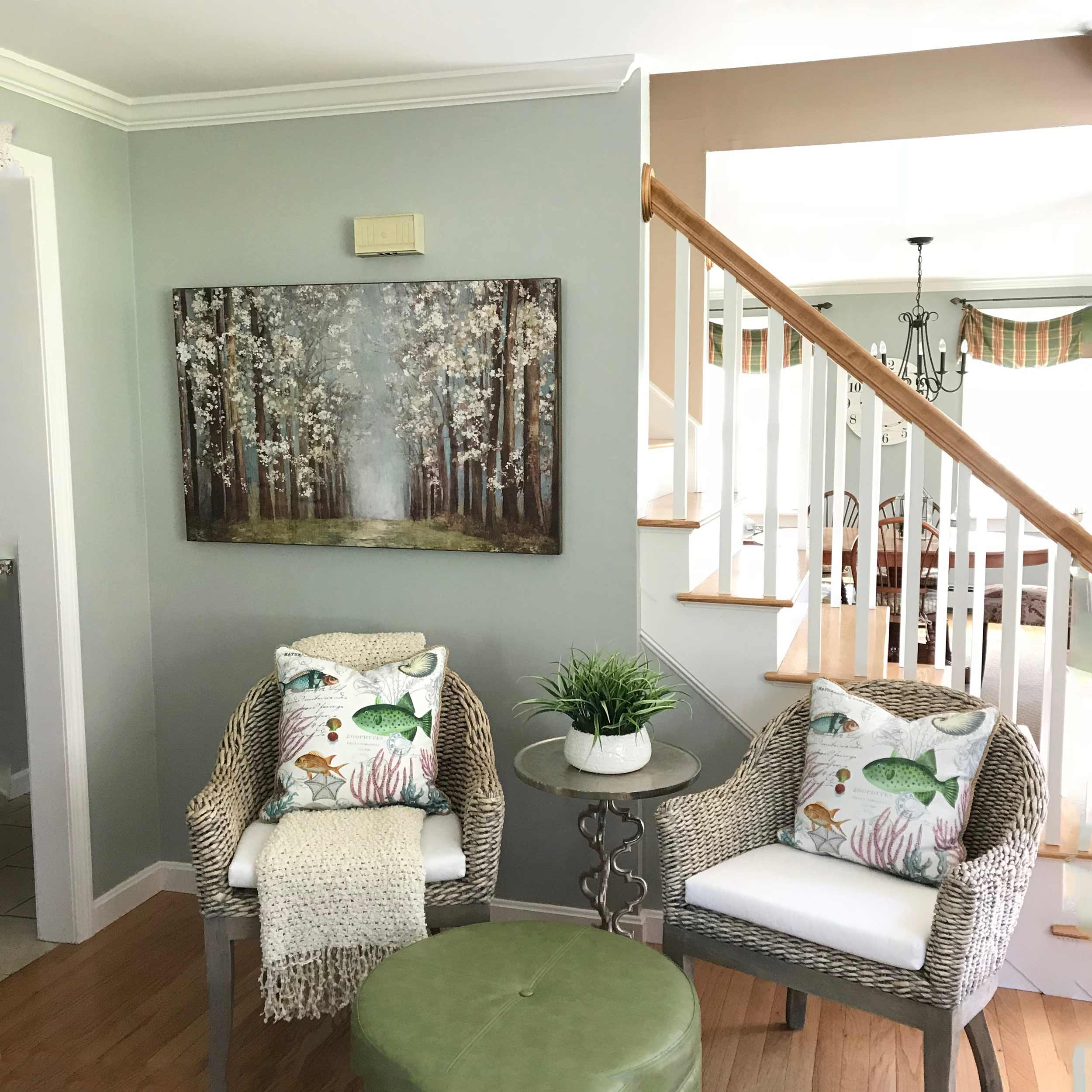 home-staging-services-in-new-hampshire.jpg