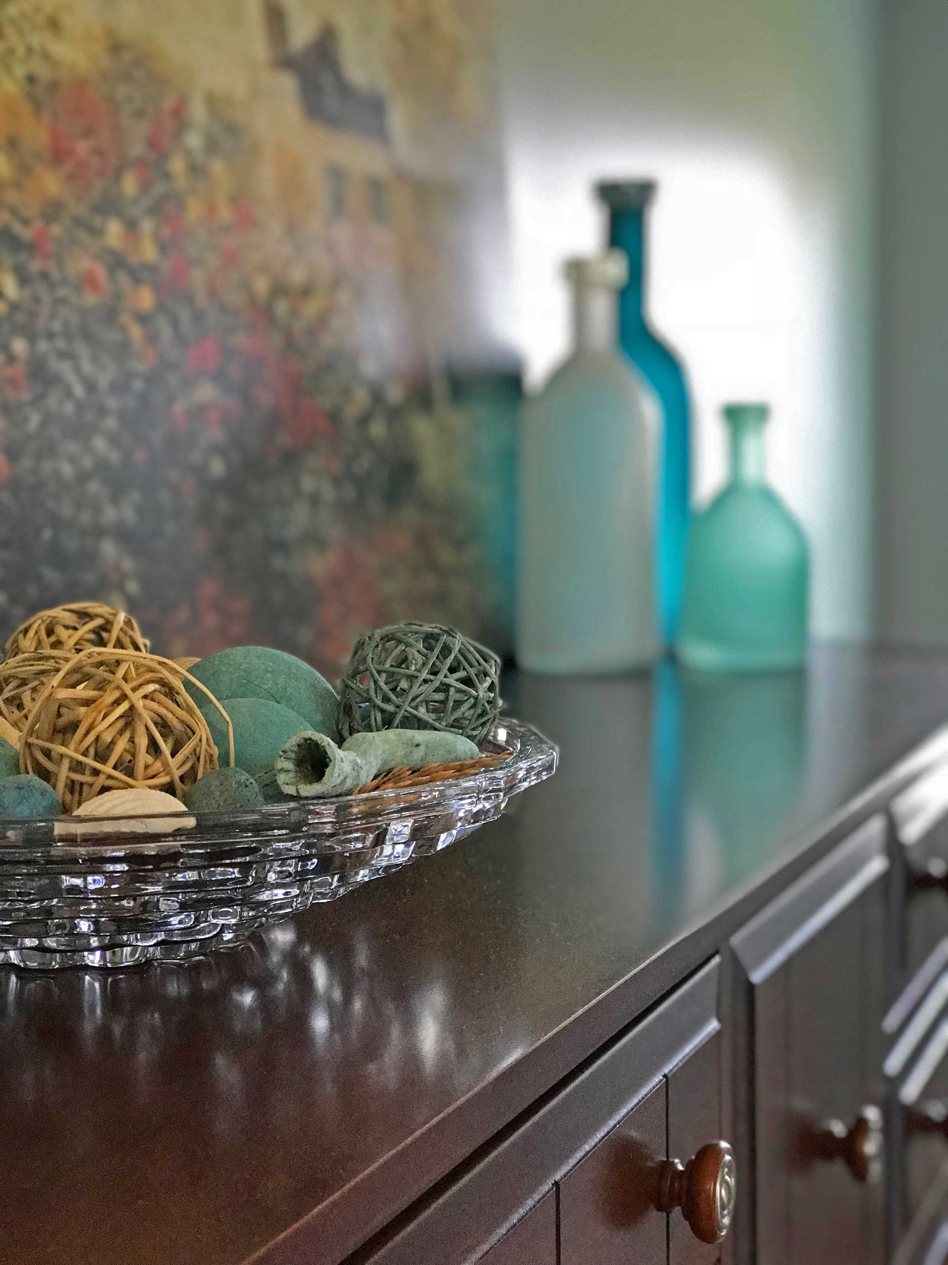 Design-Quest-Interiors-Home-Staging.jpg