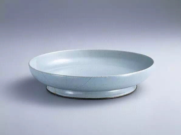 Song Dynasty Celadon
