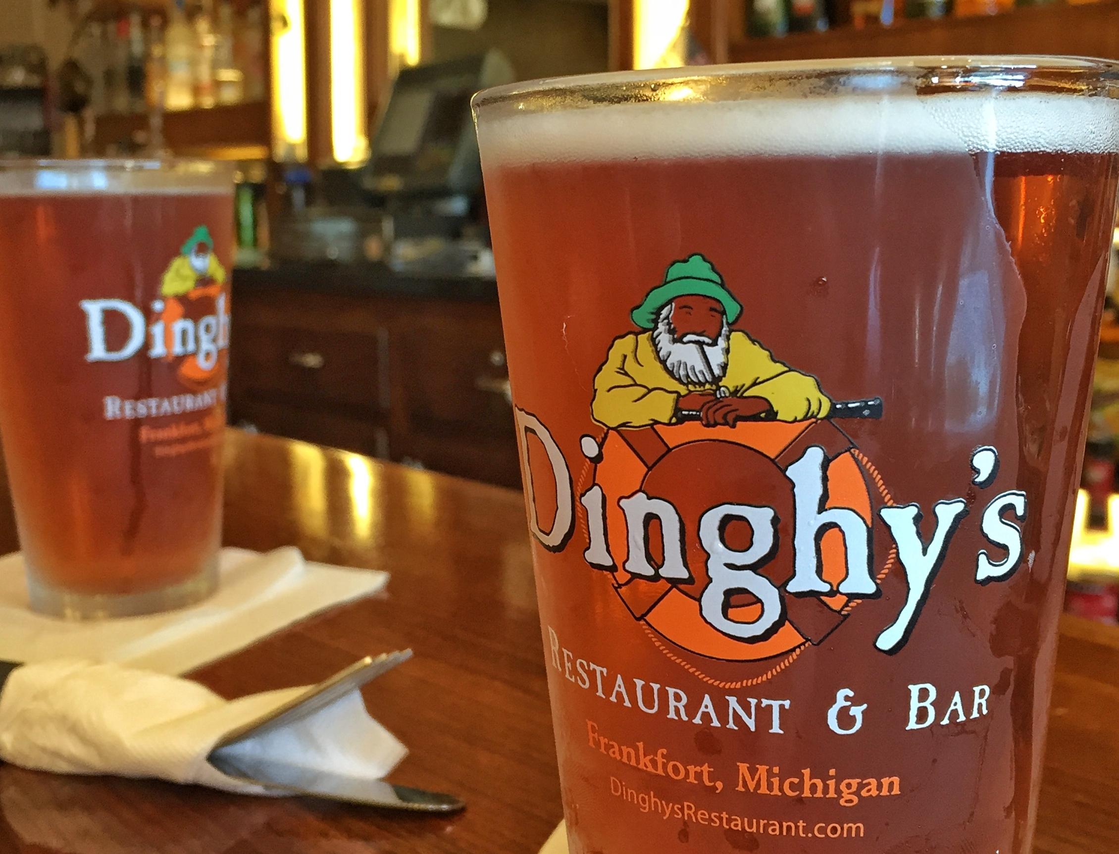 dinghys-fbw-beer2.jpg