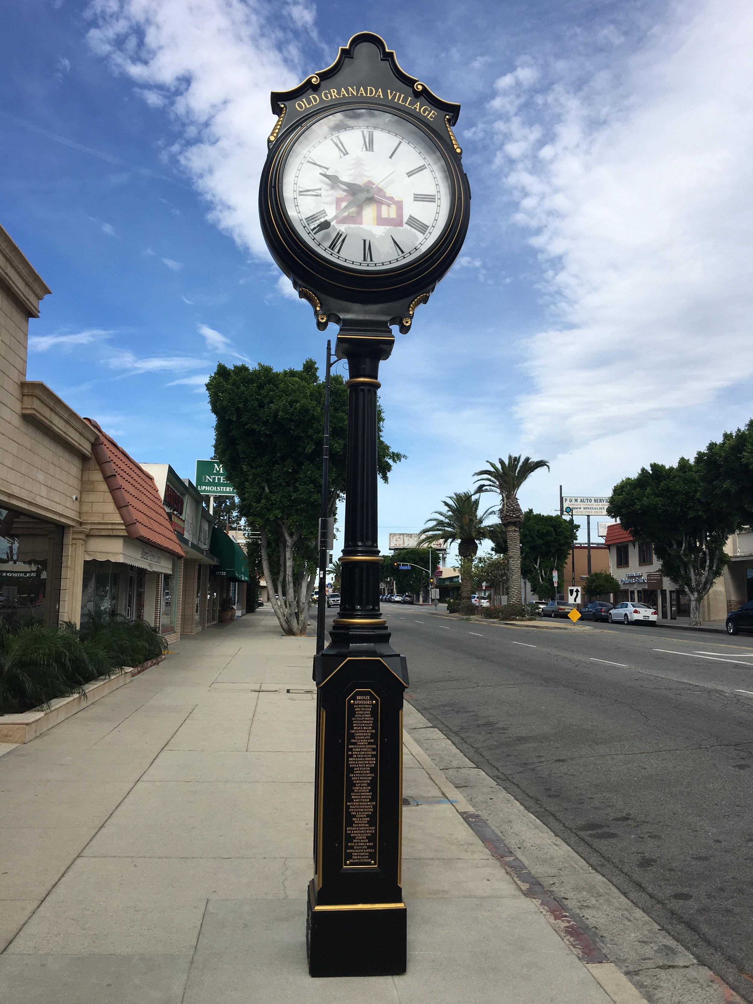 Town clock 11x17.jpg