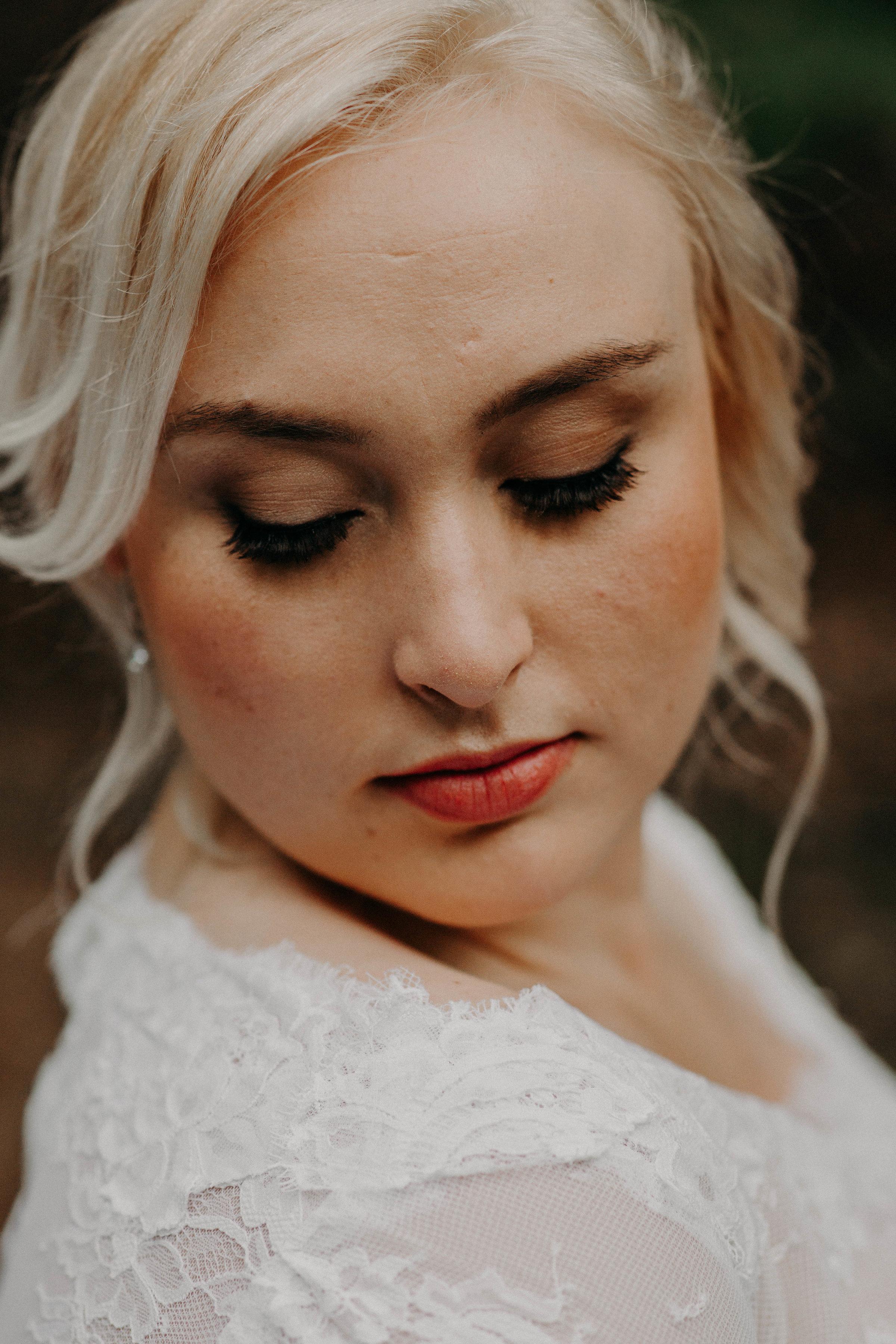 Bridal-49.jpg