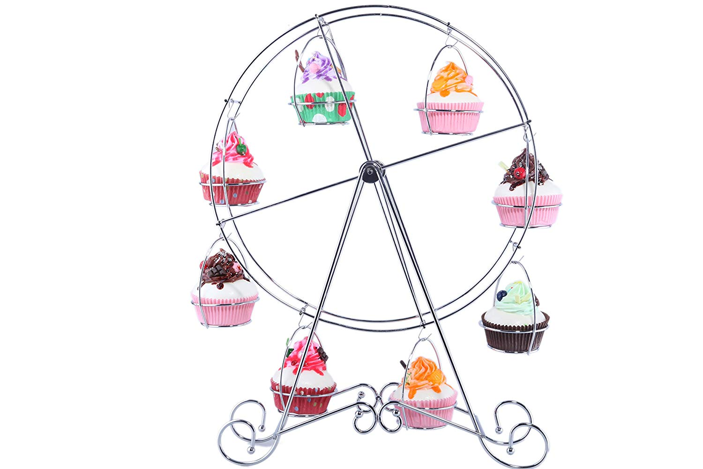 Ferris Wheel Cupcake Stand Candle Holder.jpg