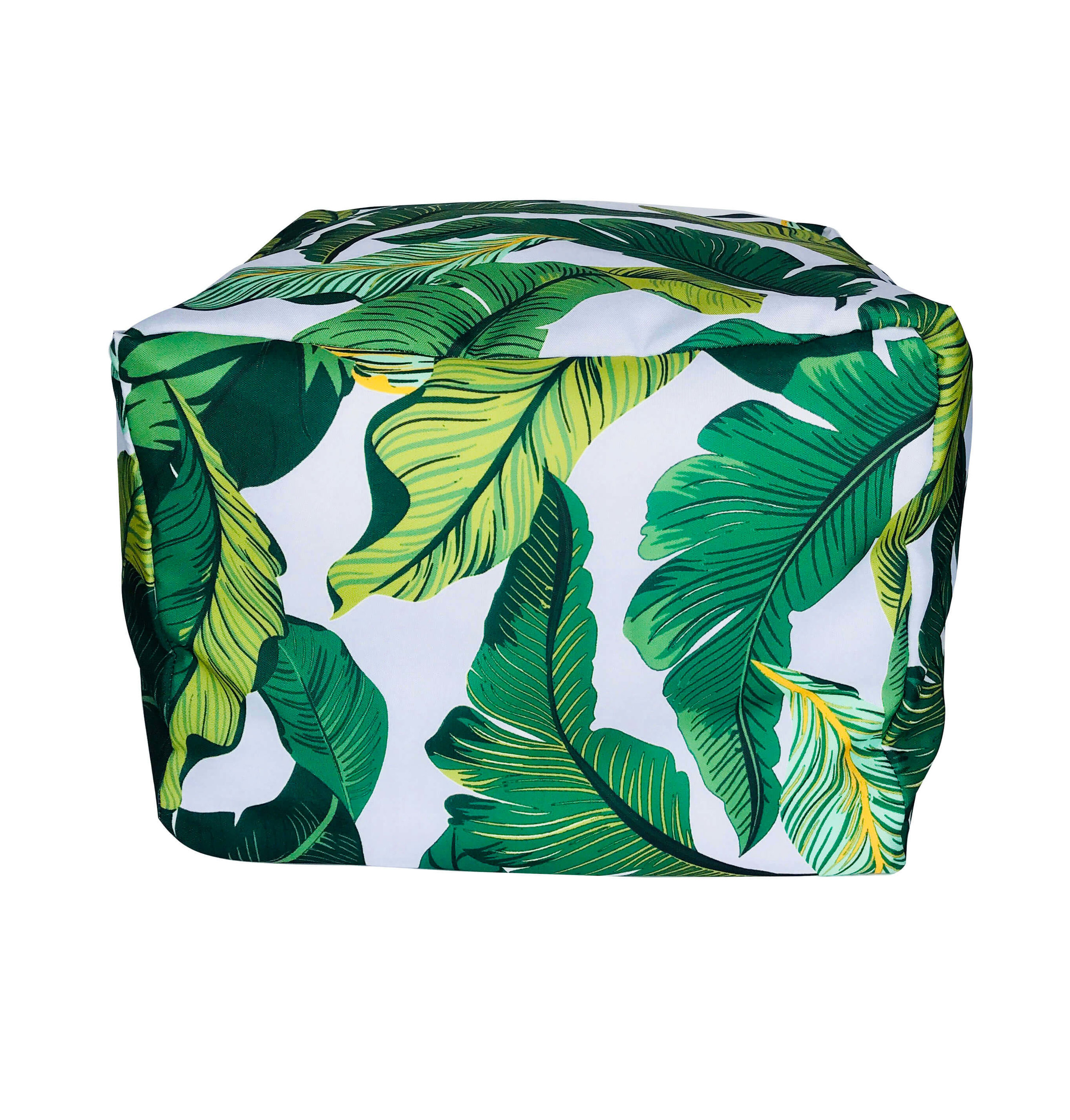 Palm Leaf Pillow.jpg