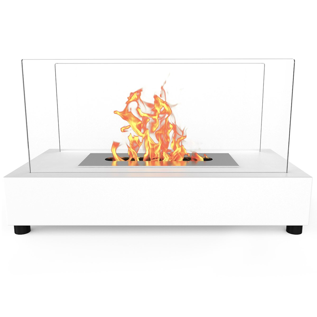 white tabletop fireplace.jpg