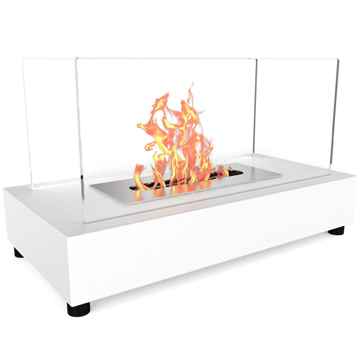 White Table Top Fireplace 1.jpg