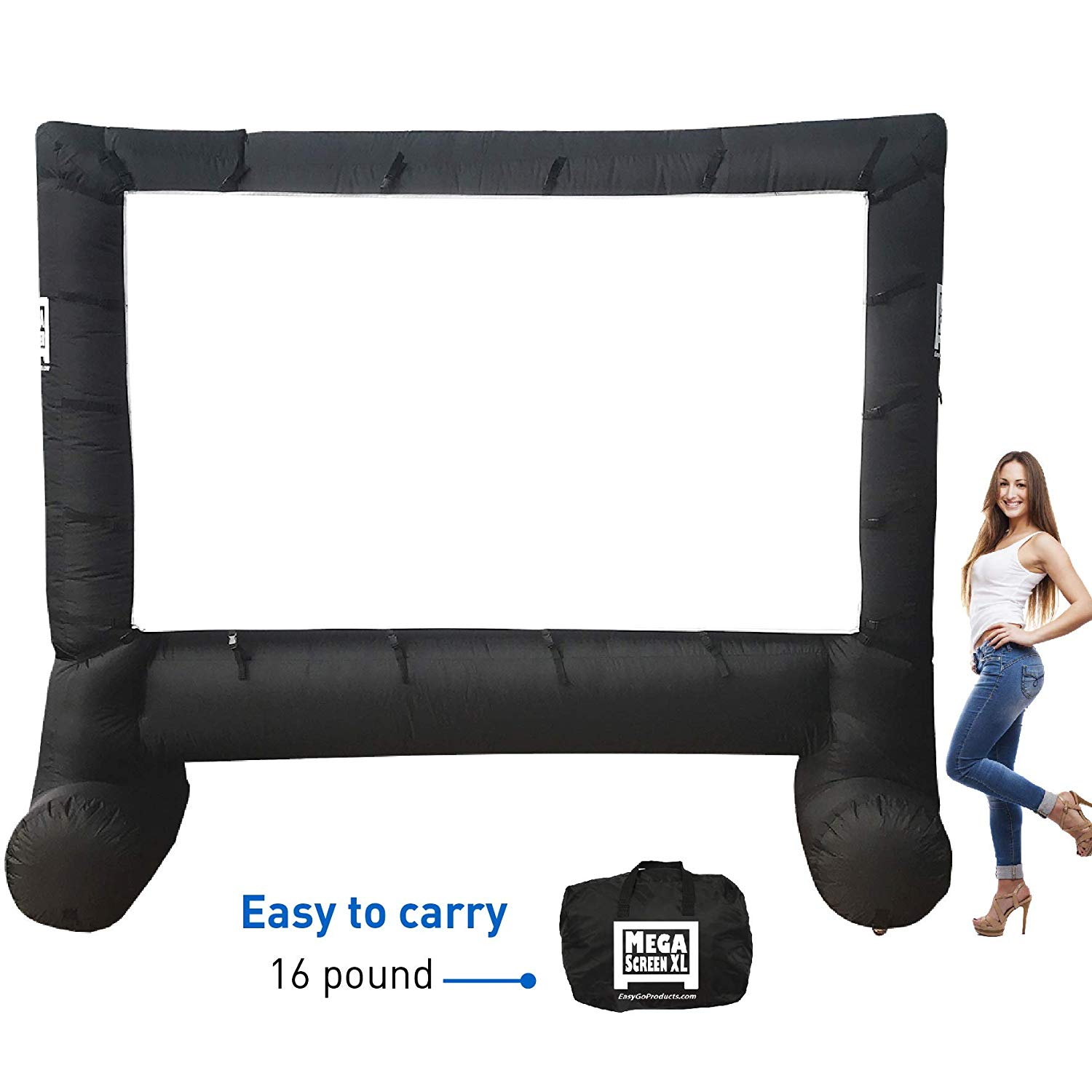 Inflatable Movie Screen2.jpg