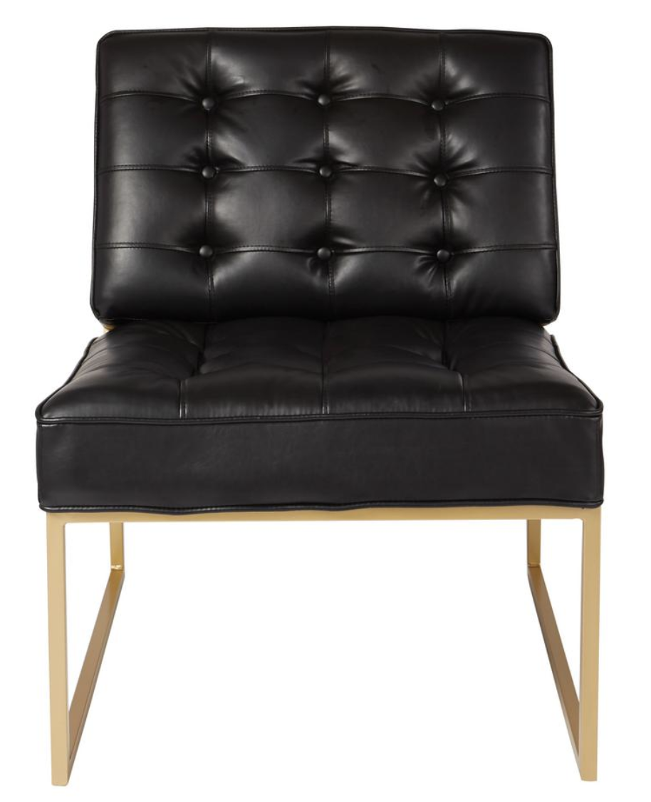Black _ Gold Side Chair.png
