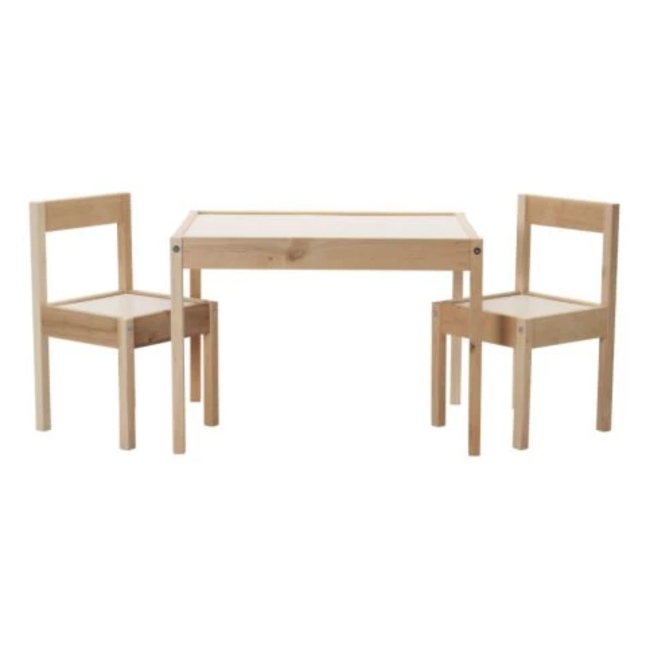 Kids Table _ Chair Set .png