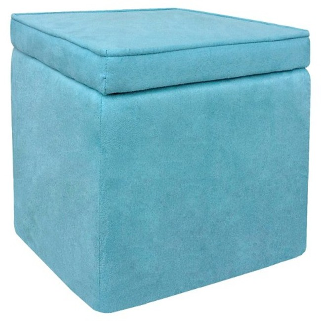 Turquoise Cubed Ottoman .jpg
