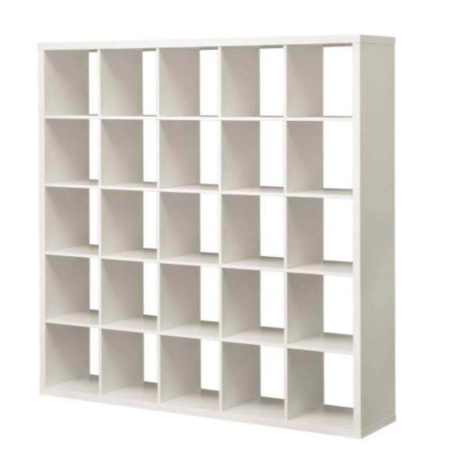 White Cubed Shelf .jpg