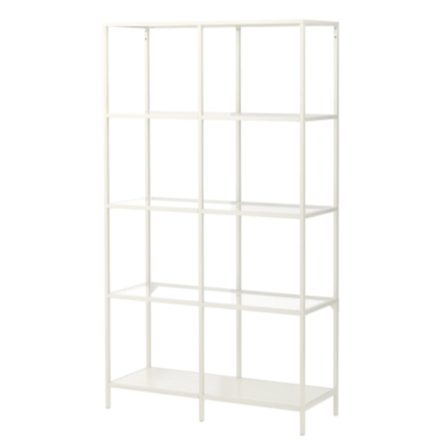 White Double Glass Shelf .png