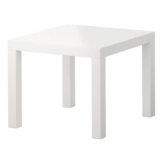 White Side Table .png