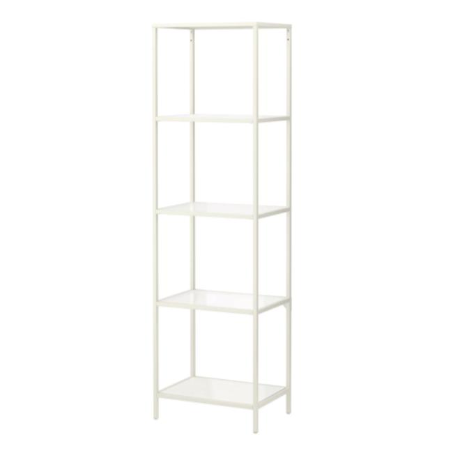 White Single Glass Shelf .png