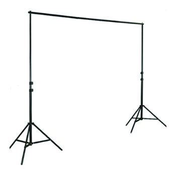 Backdrop Stand -