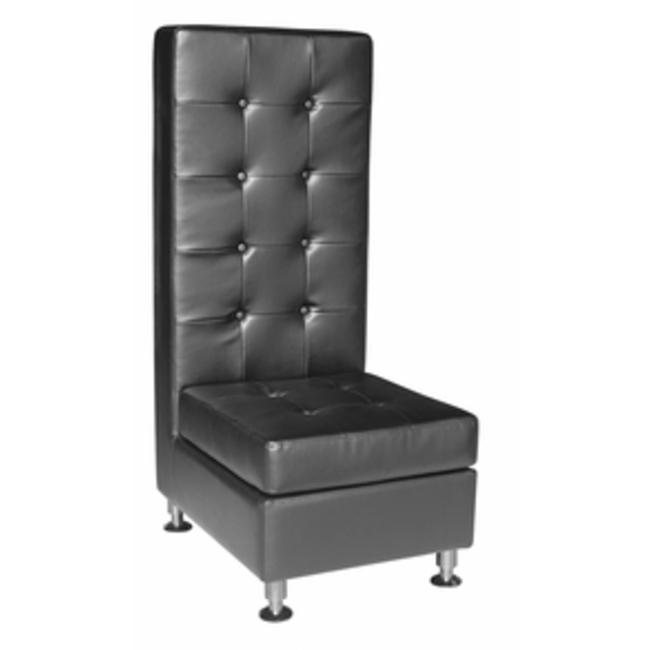 High Back Armless Modular Chair.png