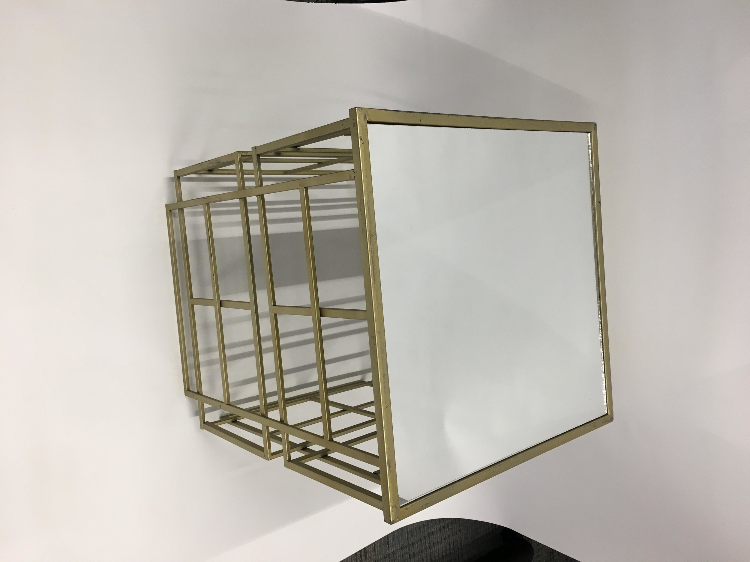 Gold Square Small End Table.jpg