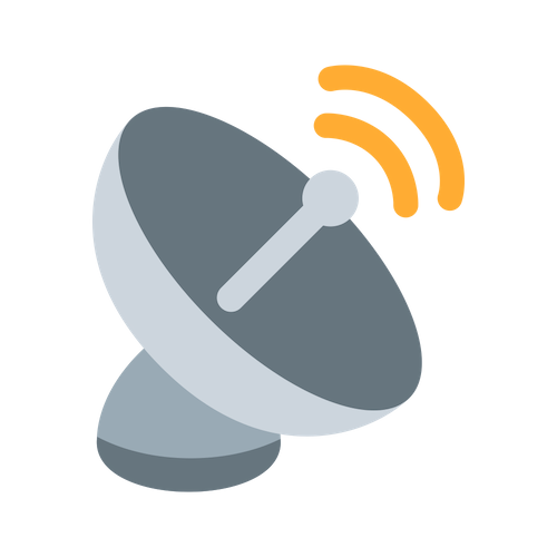 Track & Trace - Communication from beginning to end. Receive satellite tracking email notifications, hard copy POD within 1 hour of delivery. You'll never wonder where your freight is again.
