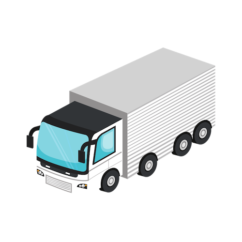 We'll Keep You Busy - Let Eagle Express keep your wheels rolling. We have daily freight in every state across the US. Dry, refrigerated, flat/step, or power-only, we want to make sure your trucks are always loaded and making money.