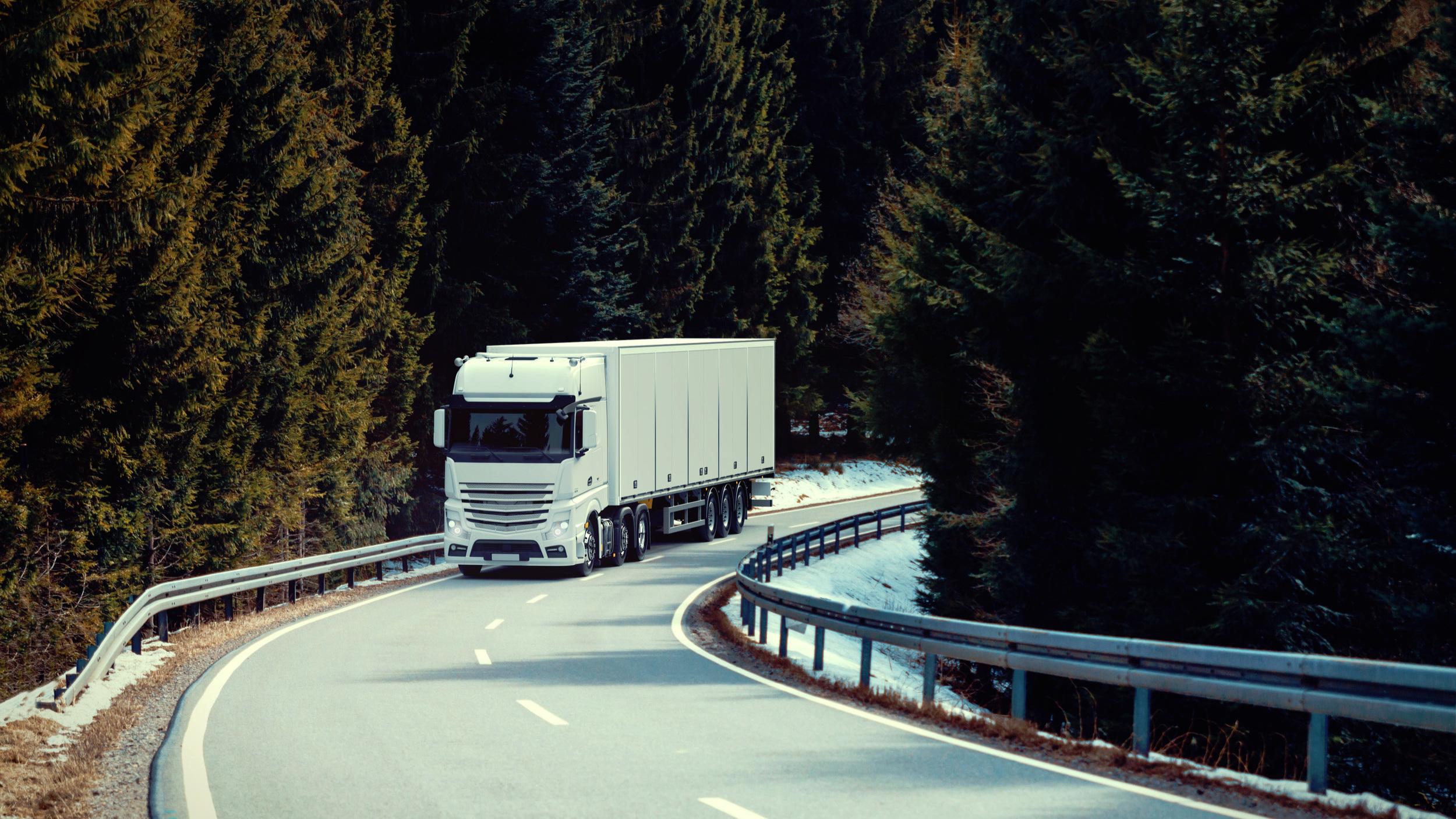 Canva+-+Scandinavian+Truck+Transport.jpg