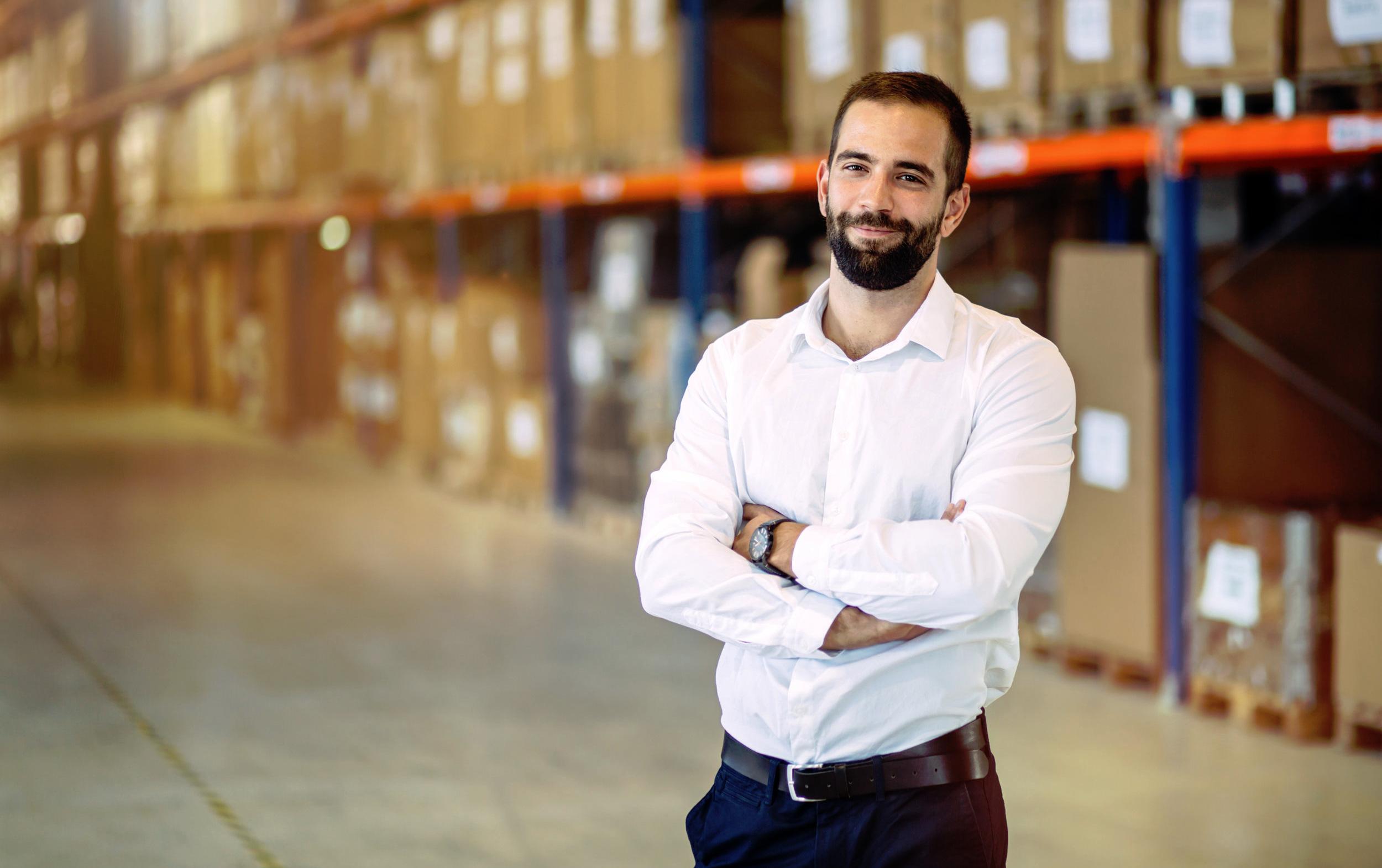 Canva+-+Logistics+manager+warehouse+portrait.jpg
