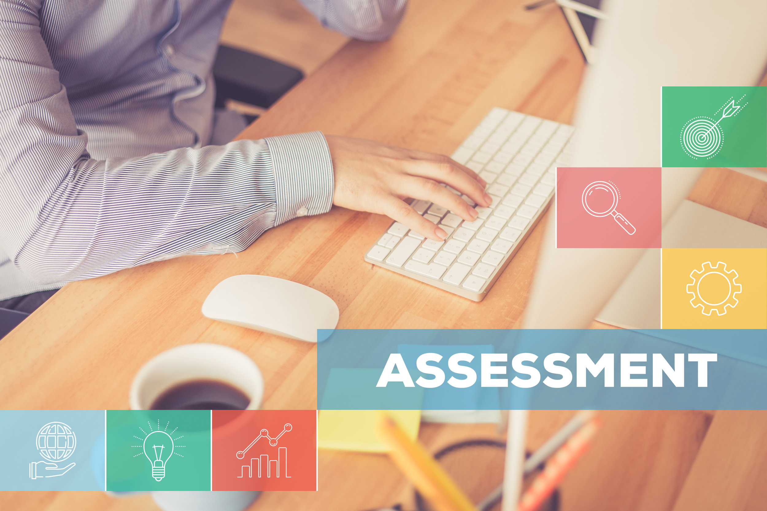 Canva - ASSESSMENT CONCEPT.jpg
