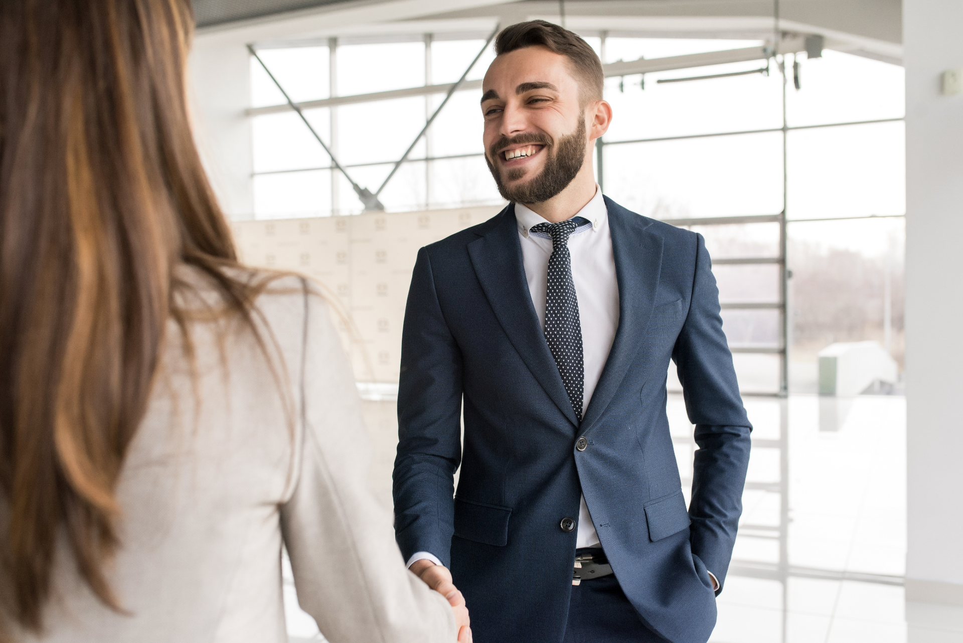 SALES - Want to be a part of an organization that is customer-focused down to it's core? One that understands that customers are the heartbeat of a company and without them, said company ceases to live. If so, consider becoming the newest member of our sales/business development team.