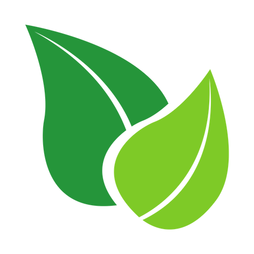 Ecological - Eagle Express Service is a completely paperless company. Our internal operations are done completely electronically and save tens of thousands of sheets of paper every year.