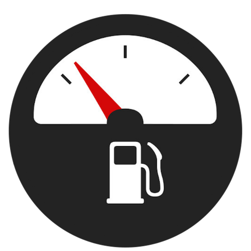 Keep Your Trucks Fueled And Ready To Go - Use Eagle's freight factoring services and stop worrying about impeding your cash flow with fuel costs and truck maintenance. We want you to free up your capital and invest your free cash back into your business!