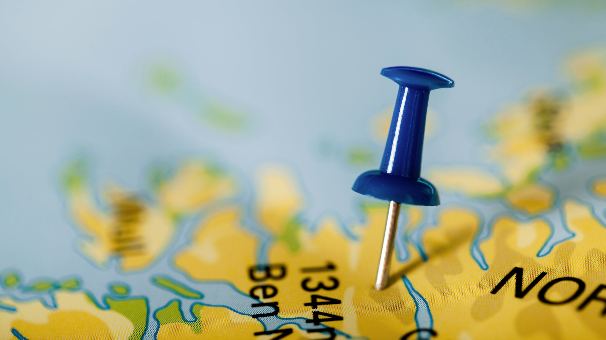 Canva - cartography map pinned.jpg
