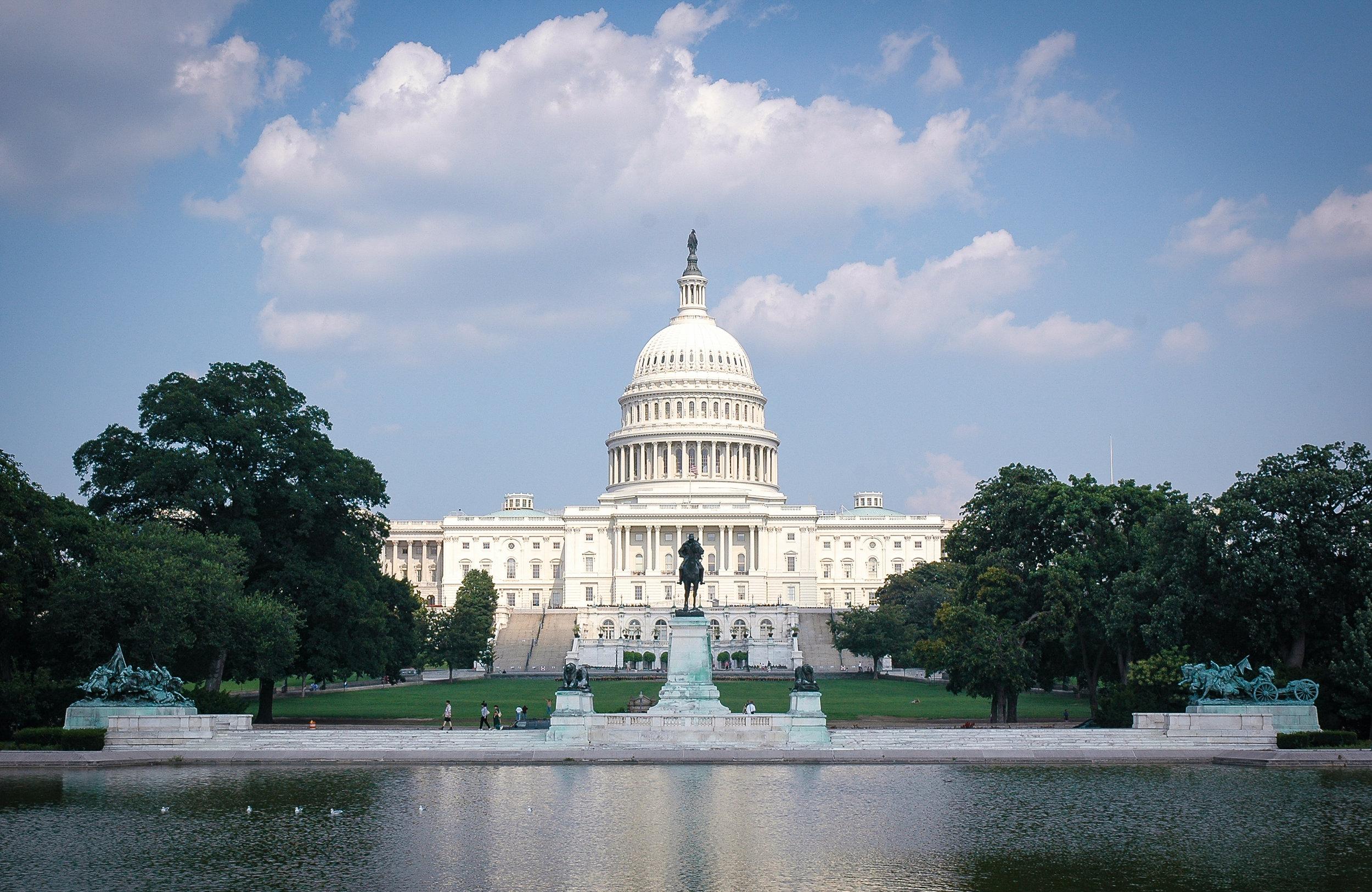 Canva - Capitol Building.jpg