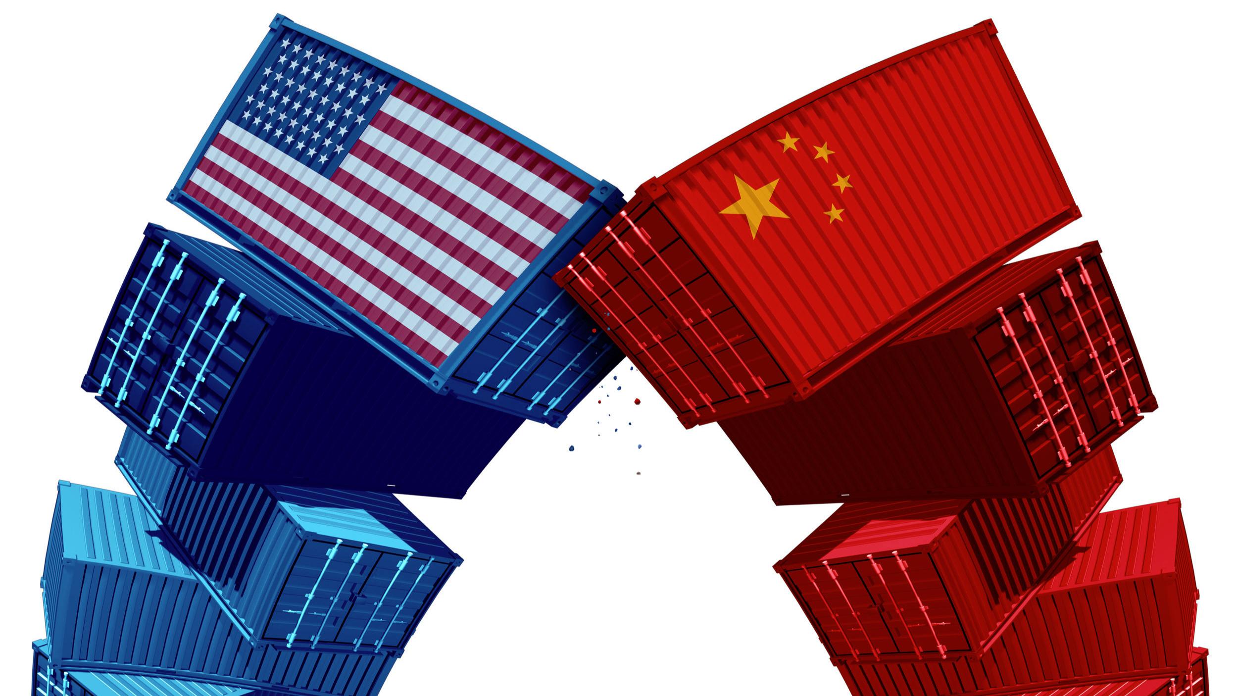 Canva+-+US+China+Tariff+Dispute.jpg
