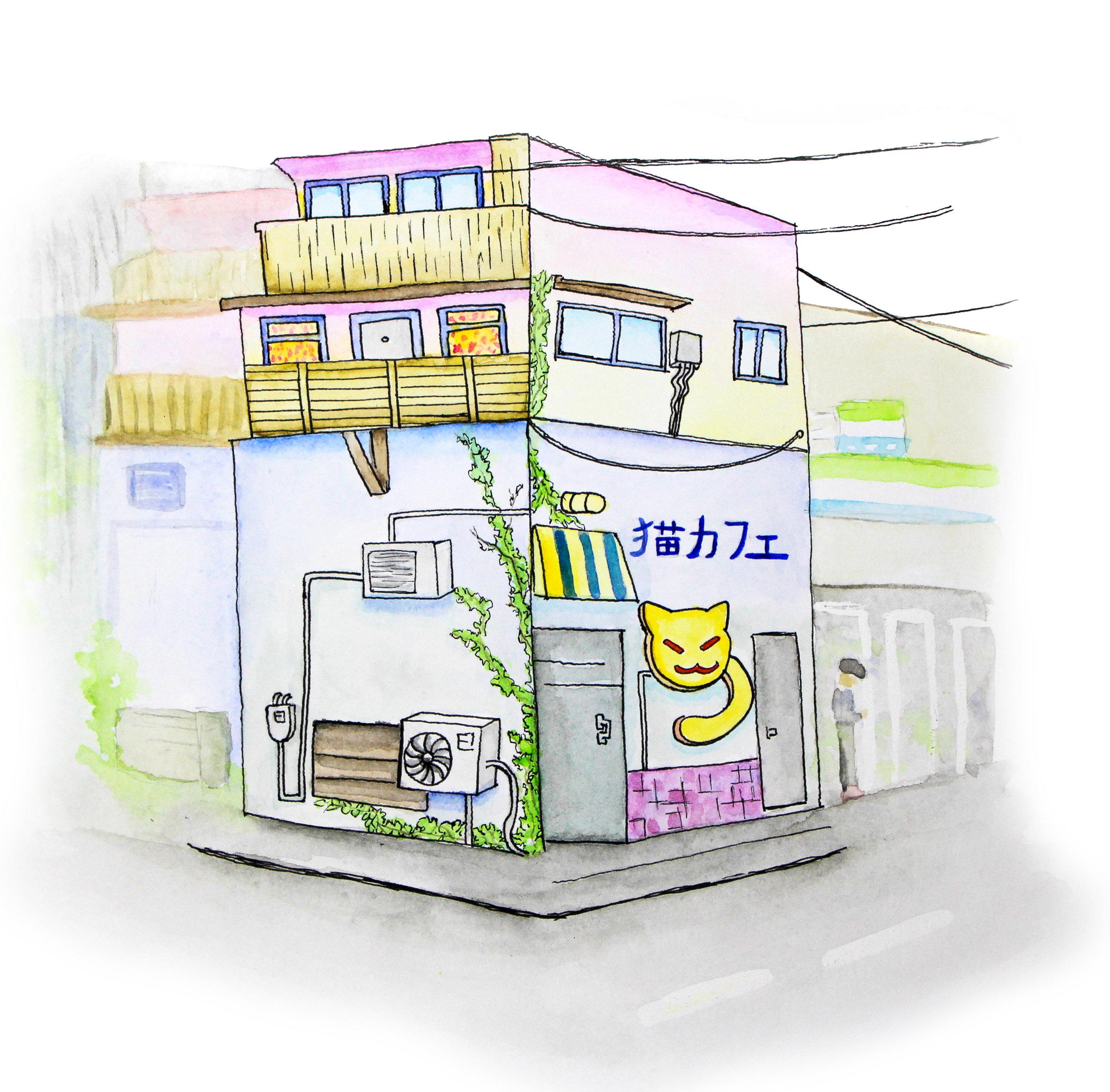 catcafe.JPG