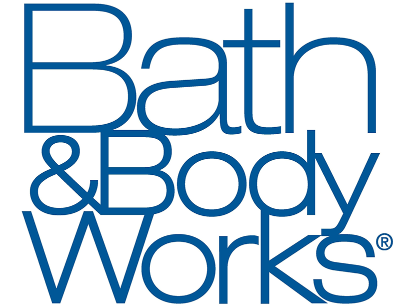 tentant-logos-bath-body.jpg